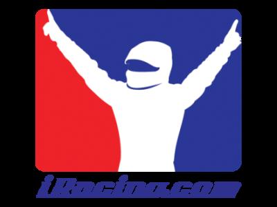 iracing_logo
